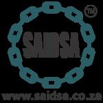 SAIDSA logo Premier Security