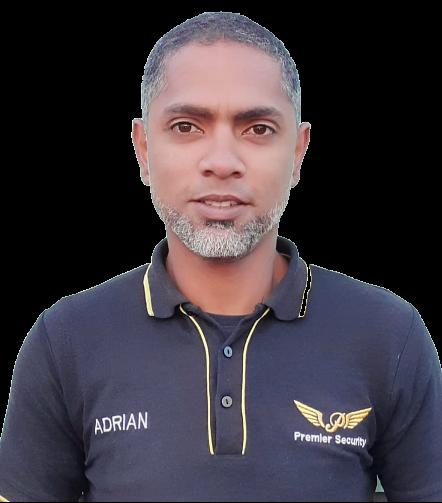 adrian abrahams
